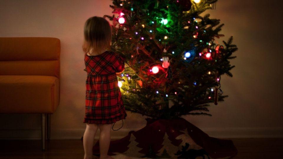В России хотят продлить новогодние каникулы на две недели