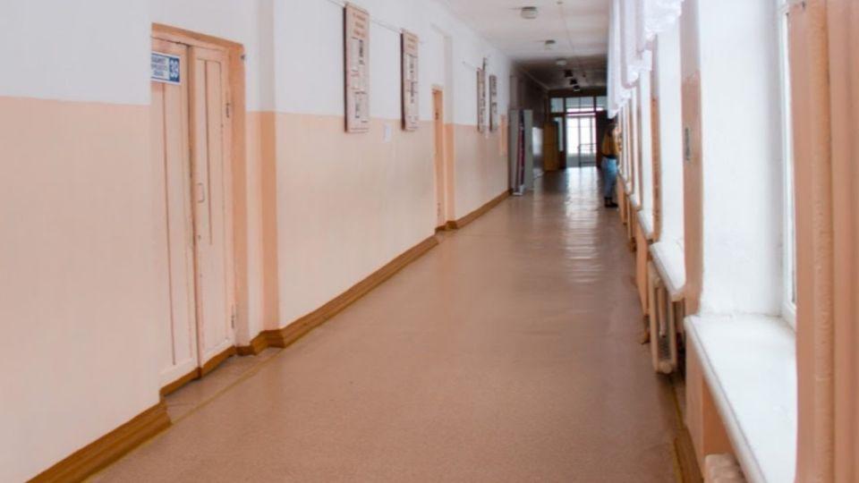 Выплаты за классное руководство в России будут начислять во всех школах