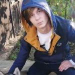 В алтайском селе без вести пропал подросток, одетый в синюю куртку