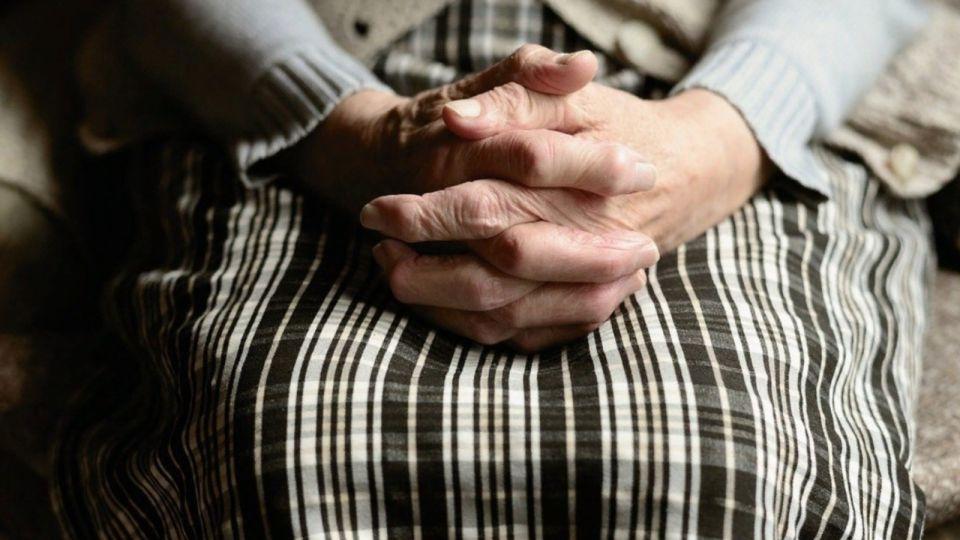 В Алтайском крае продлили режим самоизоляции для работающих пенсионеров