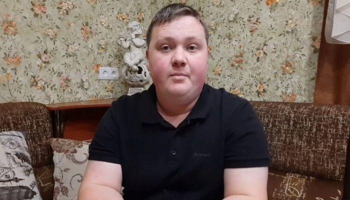 Сгорела изнутри: новоалтайский блогер рассказал о смерти матери от ковида