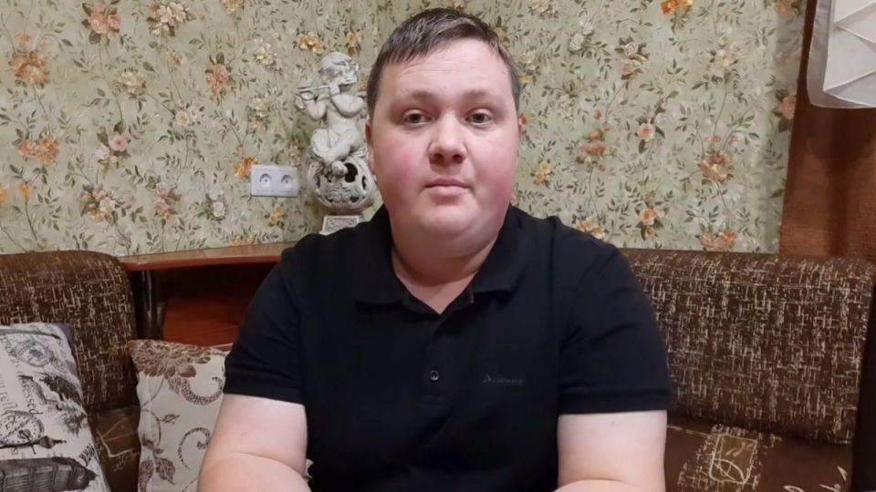 """""""Сгорела изнутри"""": новоалтайский блогер рассказал о смерти матери от ковида"""