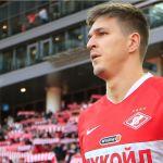 В барнаульском Динамо пристыдили Соболева за его высказывание о деньгах
