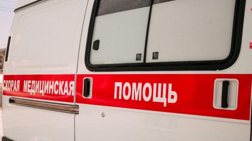 """Не первый раз: московская школьница """"случайно"""" вдохнула кокаин и отравилась"""