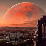 Когда закончится ретроградный Марс 2020 и почему это очень хорошо