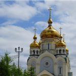 Чем отличается икона Божьей Матери Шуйской и когда православные ее чтут