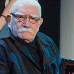Актер Армен Джигарханян умер в Москве на 86-м году жизни