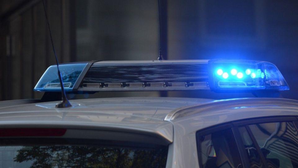 В барнаульской квартире нашли труп мужчины с признаками насилия