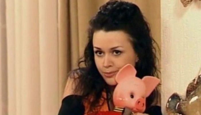Анастасия Заворотнюк пообещала стать героиней шоу Андрея Малахова