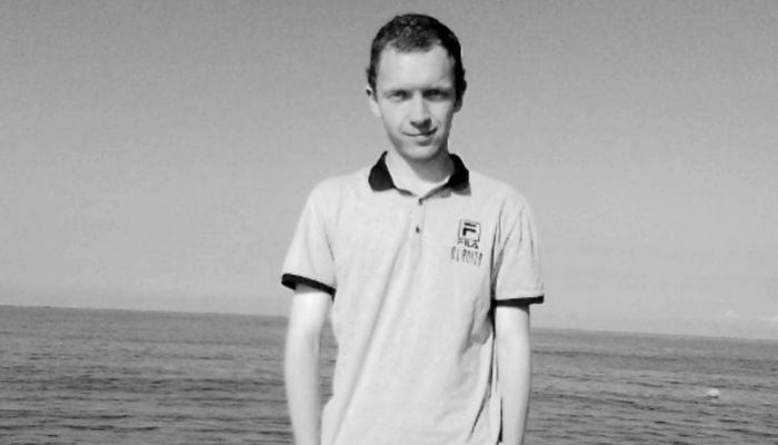В Барнауле ищут очевидцев падения молодого мужчины с моста