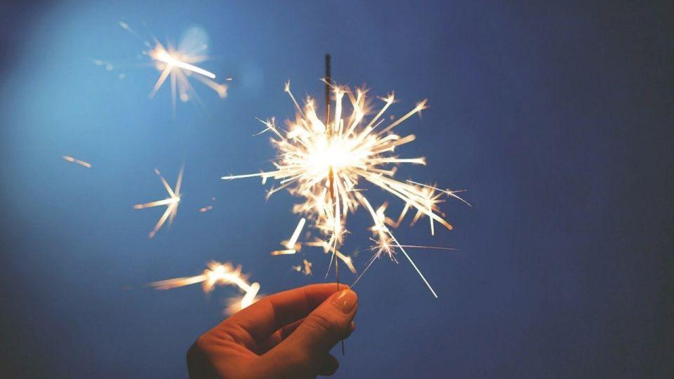 В Республике Алтай отменили массовые мероприятия на новогодние праздники