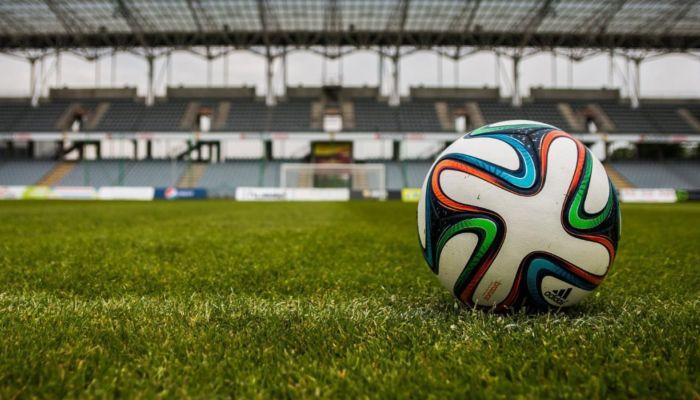 Сборная России проиграла Турции в матче Лиги наций