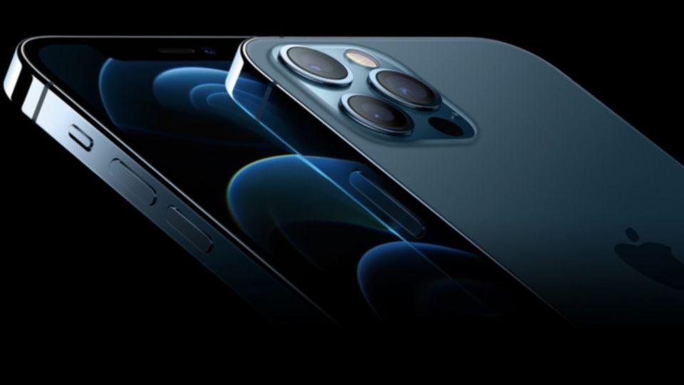 В России начали перепродавать новые iPhone 12 сразу после старта продаж