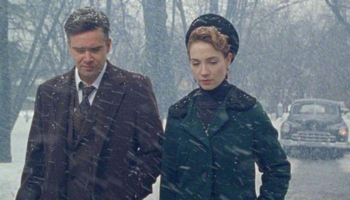О чем Перевал Дятлова и почему это один из российских сериалов года