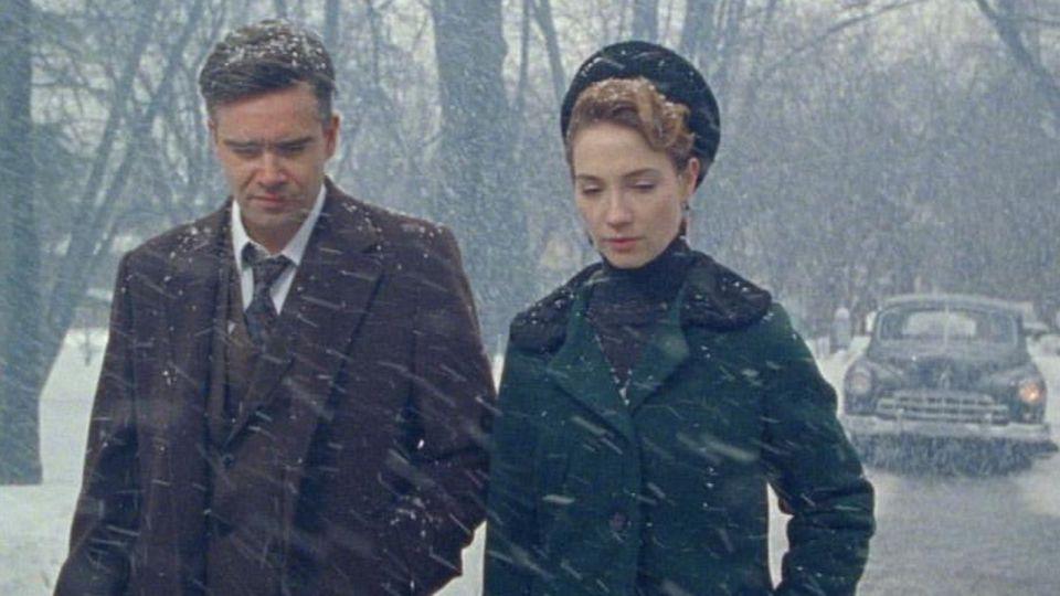 """О чем """"Перевал Дятлова"""" и почему это один из российских сериалов года"""