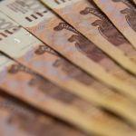 Минтруд назвал условия для новых выплат россиянам за стаж