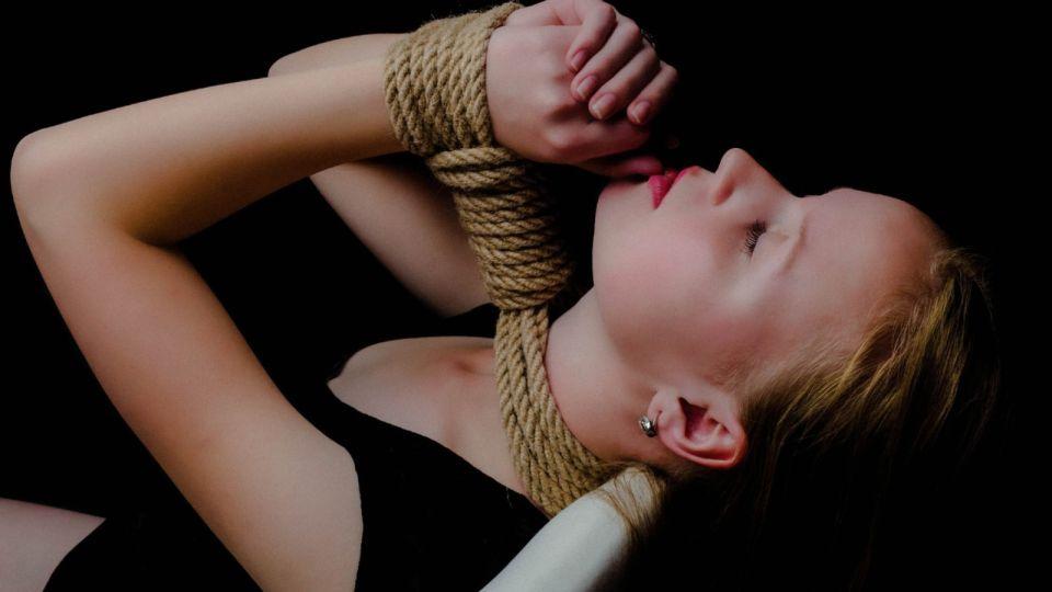 Погоня за идеалом: барнаульский врач рассказала, как анорексия убивает детей