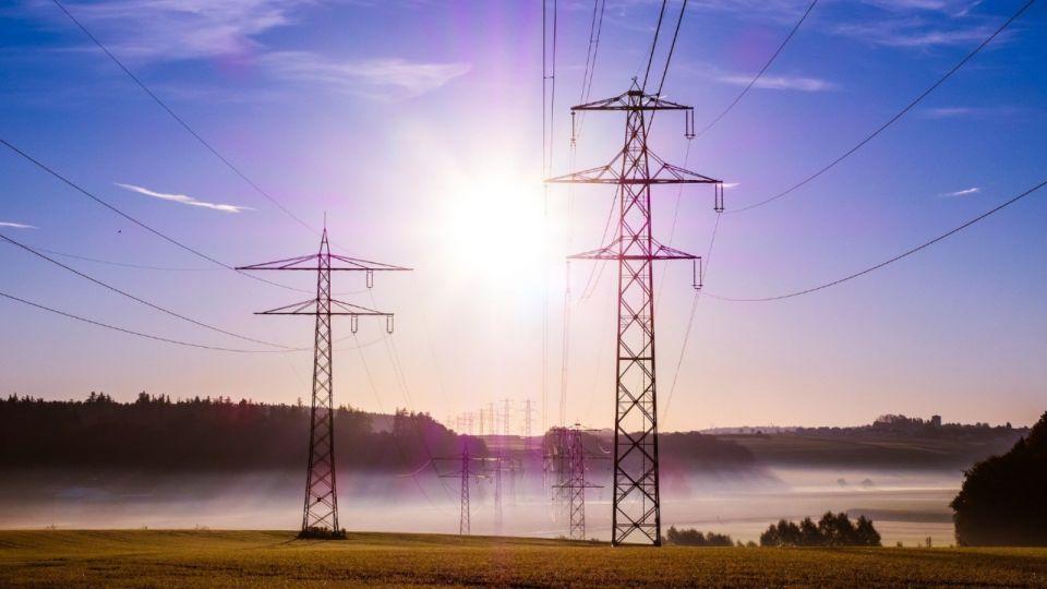 В Алтайском крае может подорожать электроэнергия из-за помощи Республике Алтай