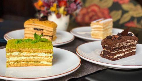 Новый управляющий Velvet увел ресторан из ниши пафосных заведений Барнаула