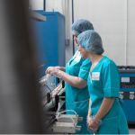 235 заболевших за сутки и 604 тяжёлых: как коронавирус поражает Алтайский край