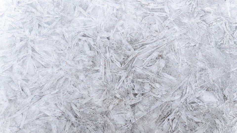 До -25 градусов похолодает в Алтайском крае в ближайшие дни
