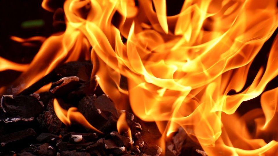 Пожары из-за печного отопления унесли жизни нескольких жителей Алтайского края