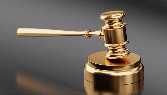 Суд признал сговор алтайских фирм на торгах по поставке медицинских изделий