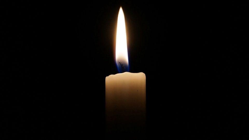 41-летнего жителя Алтайского края нашли мертвым на Сахалине