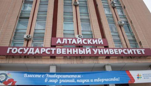 Мы не готовы умирать от ковида: студенты АлтГУ требуют отправить их на дистант
