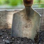 Житель алтайского села убил лопатой своего соседа