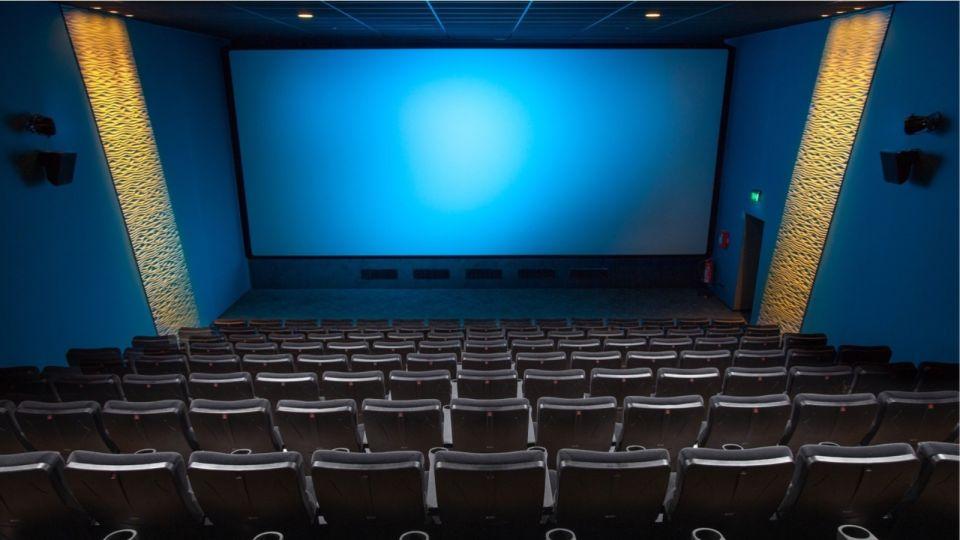 Неделя триллеров: какие фильмы выйдут в кино в Барнауле 19 и 20 ноября