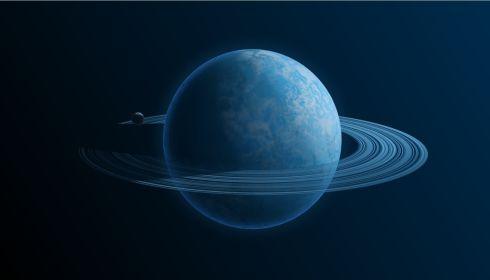 Астрологи назвали самые опасные и удачные дни во второй половине ноября 2020-го