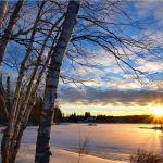 Потепление прогнозируют к выходным в Алтайском крае