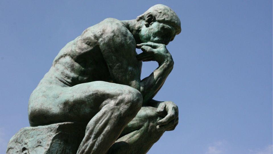 Когда отмечают Всемирный день философии и для чего нужен этот праздник
