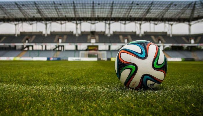 Сборная России потерпела сокрушительное поражение от сербов в матче Лиги наций