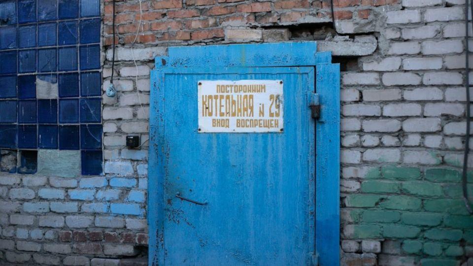 """""""Так же нельзя работать!"""": чиновники обсудили """"неправильное"""" финансирование ЖКХ"""