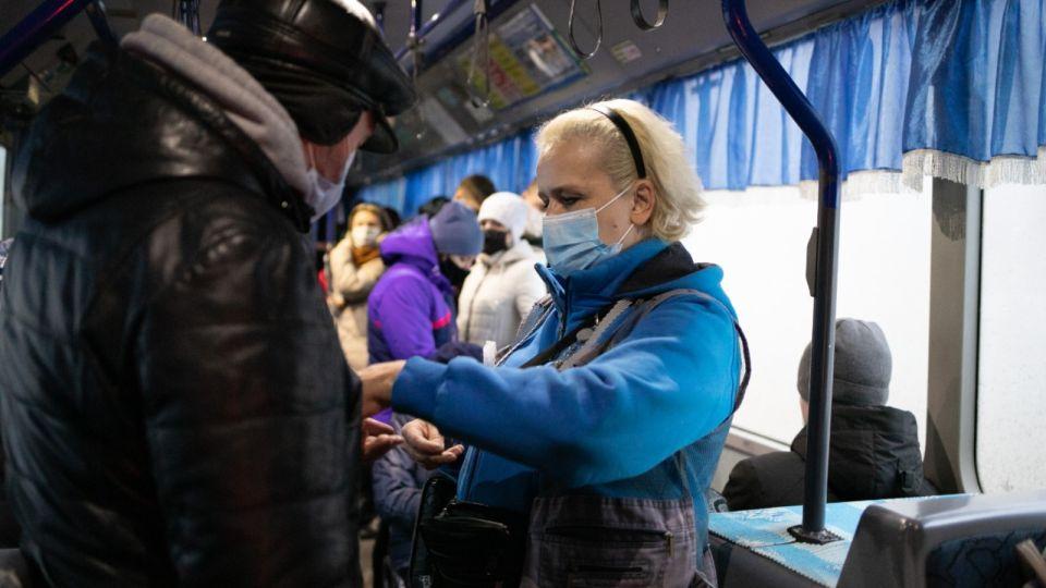 Когда День работника транспорта в России и почему о нем мало кто знает