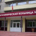 Ни поцеловать, ни покормить: как рождаются дети в ковидном роддоме Барнаула