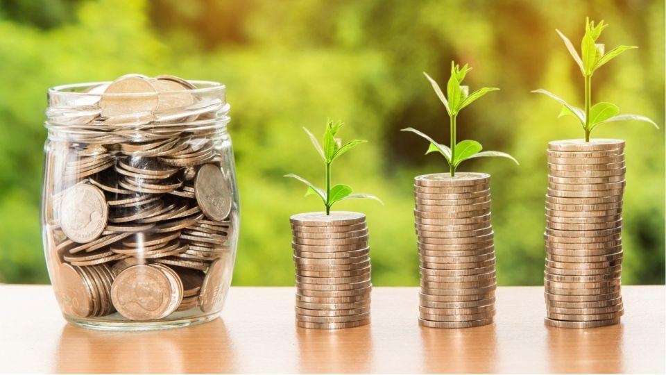 Время рекордов: ВТБ в октябре увеличил продажи розничных кредитов на 40%