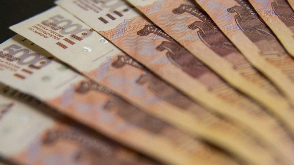 Без работодателя: в России утвердили новые правила выплаты больничных
