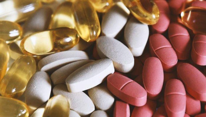 В России зафиксирован дефицит препаратов от ревматизма