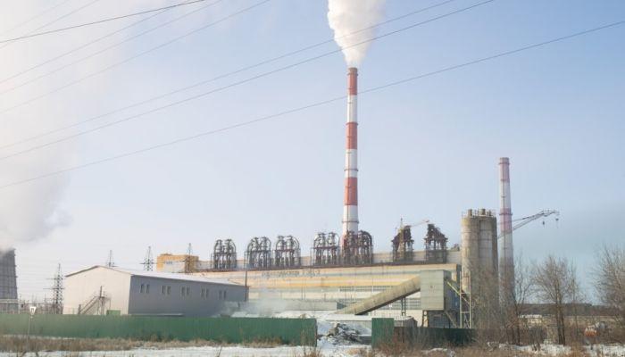 Барнаульцам в 2021 году могут снизить плату за тепло