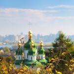 Почему и когда православные почитают икону Божией МатериСкоропослушница