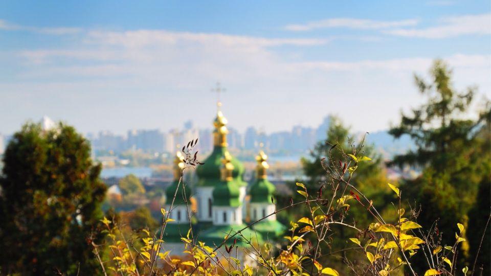 """Почему и когда православные почитают икону Божией Матери""""Скоропослушница"""""""