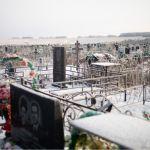 Очереди на катафалки. К чему приводит рекордная смертность в Алтайском крае
