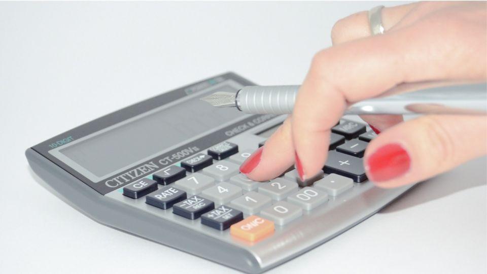 Почему работники налоговых органов отмечают профессиональный праздник 21 ноября