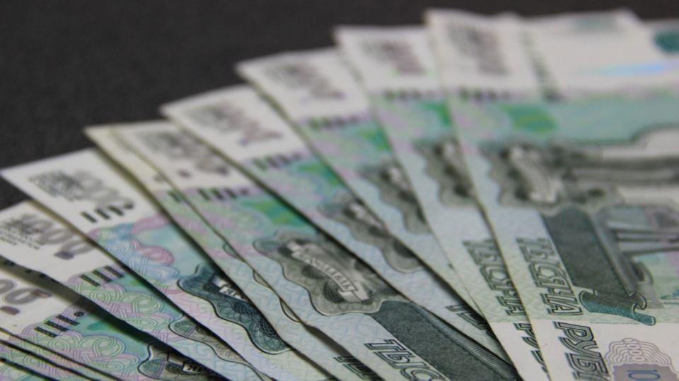 В России решили ввести еще одну выплату к Новому году