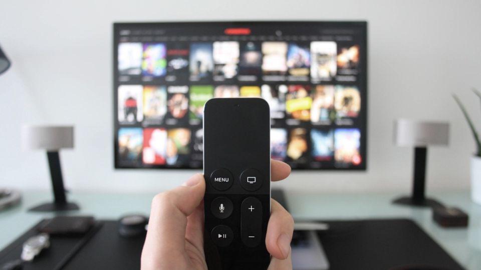 Всемирный день телевидения: когда его отмечают и кто предложил этот праздник