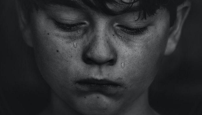 Семилетнего мальчика похитили и два месяца растлевали во Владимирской области