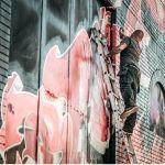 Зумеры придумают арт-объекты и стрит-арт для Барнаула